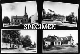 Groeten Uit Beerlegem - Zwalm