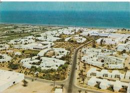 TUNISIE - Résidence SHEMS - SKANES - Tunisia