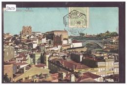 PORTUGAL - PORTO  - TB - Porto