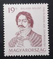 Hongrie > 1991-00 > Neufs N° 3459 - Nuovi