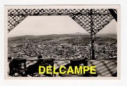 DF / MAROC / FES EL ALI / VUE GENRALE DEPUIS LE CAFÉ MAURE - Morocco