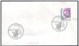 Italia/Italy/Italie: Sant'Anna - Christianity