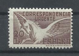 ESPAÑA EDIFIL    832    MNH  ** - 1931-Hoy: 2ª República - ... Juan Carlos I