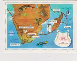 Las Palmas Les Canaries - Lanzarote