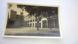 Postcard Carte Postale Cartolina Postkarte Argentina Buenos Aires Colegio Pio IX #12 - Schools