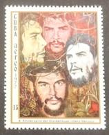 "CUBA YT PA 264 NEUF**MNH ""HEROS DE LA GUERILLA"" ANNÉE 1977 - Cuba"