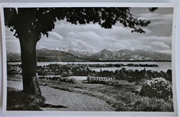 Lindau - Lindau A. Bodensee