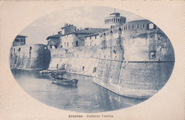 Livorno      ///   Mai . 20 ///  Ref.  11412 - Livorno