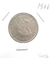 Portugal 5 Escudos 1976 - Portugal