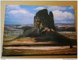 AMERIQUE/ ETATS UNIS /  - USA - Burnt Foot Butte On The Navajo- Reservation Just North Of Kayenta Az (1996) - Autres