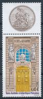TAAF  -  2002  ,  Geografische Gesellschaft - Nuovi