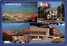 73-ALBERTVILLE-N°3761-A/0361 - Albertville