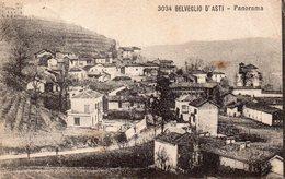 Belveglio D ' Asti - Panorama - Other Cities