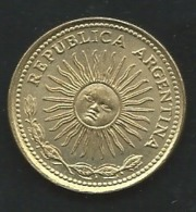Argentine - 100 Pesos  Année 1976 LAUPI 12409 - Argentina
