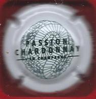 Capsule CHAMPAGNE Bolieu N°: 1 - Champagnerdeckel