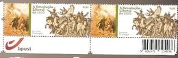 Portugal ** & Portuguese Liberal Revolution 1820-2019 (1592) - Militaria