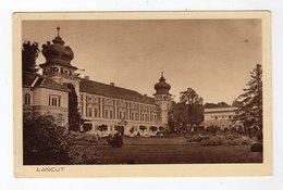 Mai20   88357   Lancut - Polonia