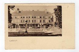 Mai20   88358   Lancut - Polonia