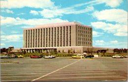 North Carolina Wilmington New Hanover Memorial Hospital - Wilmington
