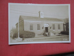 Post Office  Dayton  Tennessee > O> Ref 4104 - Autres