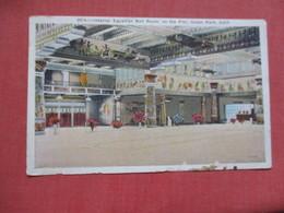 Egyptian Ball Room   Ocean Park - California     Ref 4104 - United States