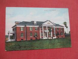 Nurses Home Plainfield   New Jersey         Ref 4105 - United States