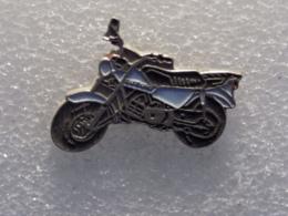 PINS MOTO - Motorfietsen