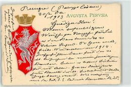 52364650 - Perugia - Unclassified