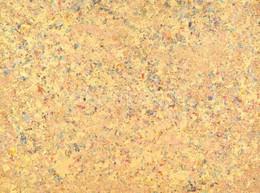 Jelzés Nélkül: Arany Csillámlás. Füstmetál, Vászon, 30x40 Cm - Other Collections