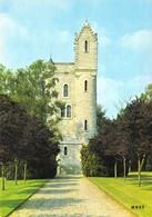 80 - Environs D'Albert - Monument Des Soldats Irlandais - Albert
