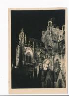 Den Bosch - St.Jan Tijdens Het 750-jarig Bestaan (bijgeknipt) [AA47-1.710 - Nederland