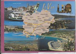 83.- LE VAR - Other Municipalities