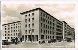 AK Berlin, Reichsluftfahrtministerium Um 1940 - Mitte