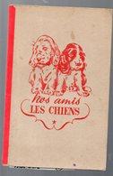 Album Collecteur D'images GROSJEAN : Nos Amis Les Chiens (COMPLET)(M0138) - Other