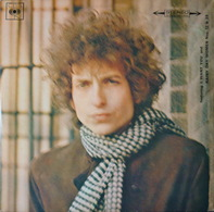 BOB DYLAN - LP - 2X33T - Disque Vinyle - I Want You And Rainy Day Women - 66012 - Rock