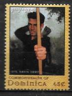 DOMINIQUE  N° 2630  * *  Millennium  Robin Des Bois Tir A L Arc - Tiro Al Arco