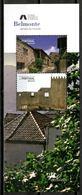Portugal 2005 / Historical Villages Belmonte MNH Aldeas Históricas / Kt06  18-47 - Unused Stamps