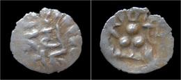 India Independant Multan Amir Shibl AR Damma - Indische Münzen