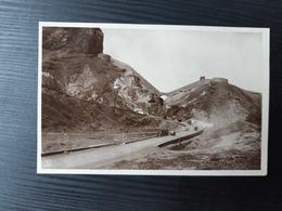 Yemen - Palonjee, Dinshaw & Co. Aden- Real Photo - Yémen