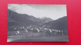 Fran Pavlin.Kranjska Gora - Slovénie
