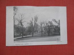 Cooper Park New Jersey > Camden    Ref 4106 - Camden
