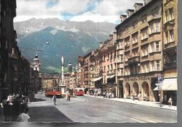 Innsbruck - Innsbruck
