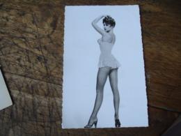 Brigitte Bardot Petite Tenue Photo Sam Levin - Artistas