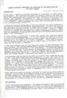 BOER WAR ORANGE FREE STATE KAUGER CYCLOSTYLED PAYNE DRAWINGS - Oranje-Freistaat (1868-1909)