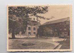 SLEIDINGEN - Institut Médical St-Sébastien - Geneeskundig Gesticht - Binnenkoer - Evergem - Evergem