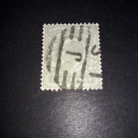 """FB1022 GB KING EDWARD HALF PENNY """"O"""" - 1902-1951 (Re)"""