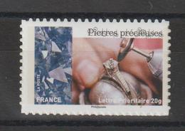 France 2015 Artisanat 1081A Neuf ** MNH - Adhesive Stamps