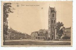 Yvoir Avenue De Lhonneux - Yvoir