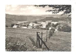 LIEFRANCHE AU LAC - Panorama - Grand Duché De Luxembourg (934)NOD4 - Sonstige
