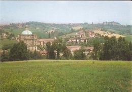 45/FG/20 - VICOFORTE (CUNEO) - Panoramica - Cuneo